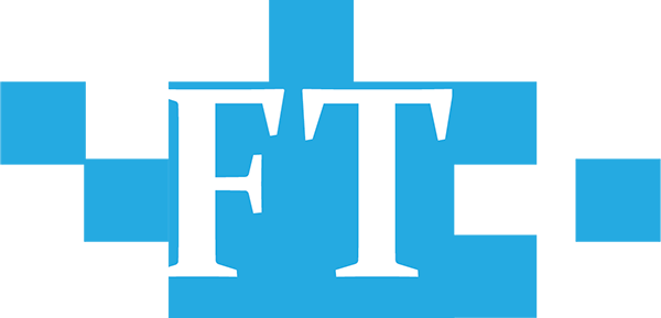 ftlo-logo1b